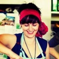 Brianna's profile picture