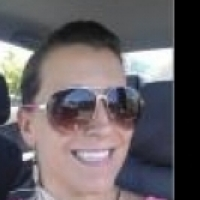 Juliane's profile picture