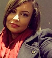 Tracey's profile picture