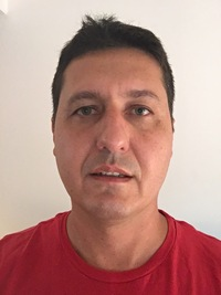 Rudi's profile picture