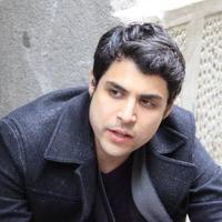 Juan Pablo's profile picture