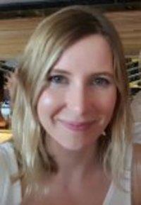Ally's profile picture