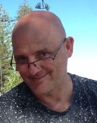 Grei's profile picture