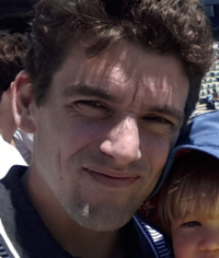 Julian's profile picture