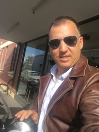 Claudio's profile picture