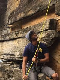 Indranil's profile picture