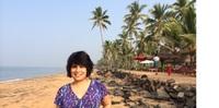 Janaki's profile picture