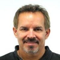 Norm's profile picture