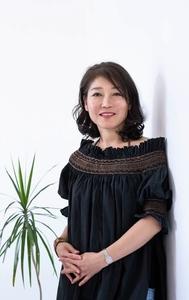 Hanae's profile picture