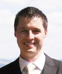 Martin's profile picture