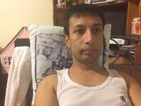 Bhola's profile picture
