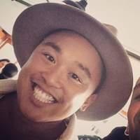 Manny's profile picture