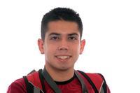 Ricardo's profile picture
