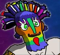Ed's profile picture
