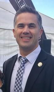 Scott's profile picture