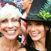 Marie's profile picture