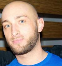 Rocco Giampiero's profile picture