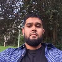 Navid's profile picture