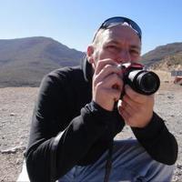 James' profile picture