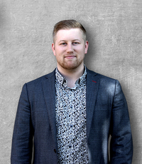 Elliott's profile picture