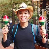 (Ken) Jianjian's profile picture