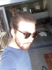 Jordan's profile picture