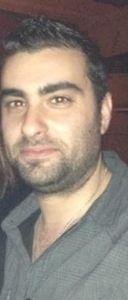 Kosta's profile picture