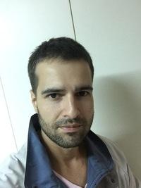 Rafael's profile picture