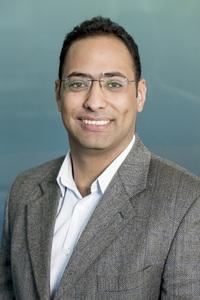 Mostafa's profile picture
