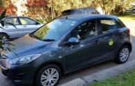 Picture of Emma's 2010 Mazda 2